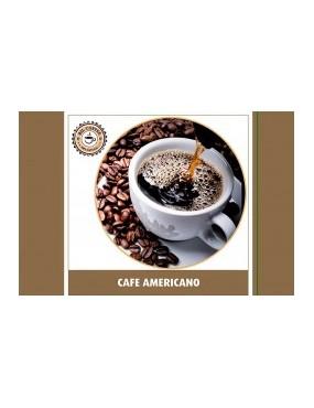 Café Américano