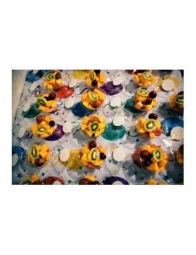 Frutifresh 10