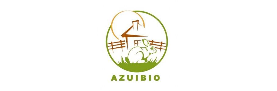 Azui Bio