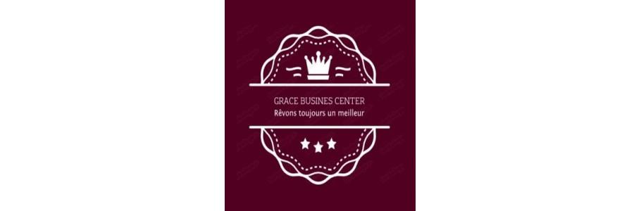 Grace Business Center