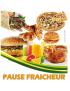 PAUSE FRAICHEUR