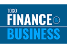 TOGO Finance Business