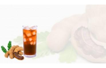 Comment faire du jus de tamarin