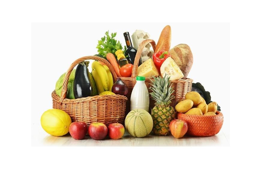 Que ton aliment soit ton médicament